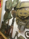 Ankauf Ausrüstung, Ankauf Ausrüstung, Ankauf von Orden u. Militaria in Nienburg/Weser