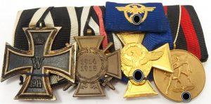 Ankauf Militaria-Ankauf Orden, Ankauf Militaria-Ankauf Orden, Ankauf von Orden u. Militaria in Nienburg/Weser