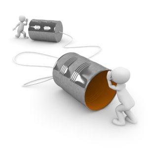 elektrotechnik-telefon1