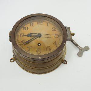 Ankauf Uhren, Ankauf Militäruhren, Ankauf von Orden u. Militaria in Nienburg/Weser, Ankauf von Orden u. Militaria in Nienburg/Weser