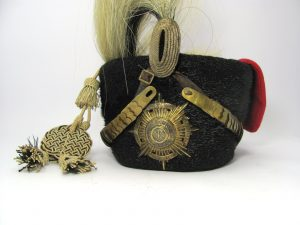 Kopfbedeckungen, Ankauf Kopfbedeckungen, Ankauf von Orden u. Militaria in Nienburg/Weser